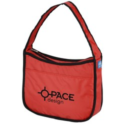 View a larger, more detailed picture of the Chill by Flexi-Freeze Lunch Tote