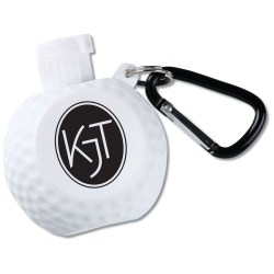 View a larger, more detailed picture of the The Windage Golfer s Wind Reader - Closeout