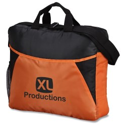 View a larger, more detailed picture of the Pursuit Business Bag