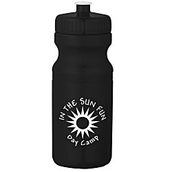View a larger, more detailed picture of the Spirit Sport Bottle - 24 oz