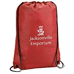 View a larger, more detailed picture of the Road Runner Sportpack - 19 x 15-1 2