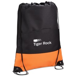 View a larger, more detailed picture of the Veer Sportpack