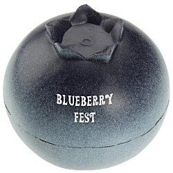 View a larger, more detailed picture of the Blueberry Stress Reliever - 24 hr