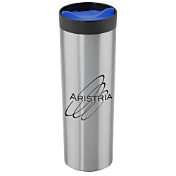 View a larger, more detailed picture of the Color Twist Tumbler - 15 oz