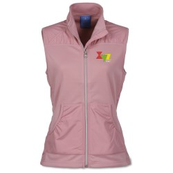 View a larger, more detailed picture of the Breeze Vest - Ladies