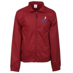 View a larger, more detailed picture of the Colorado Clothing Crestone Packable Jacket - Men s