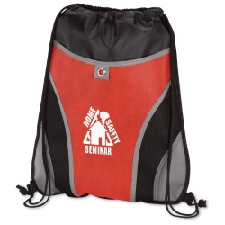 View a larger, more detailed picture of the Flipper Sportpack