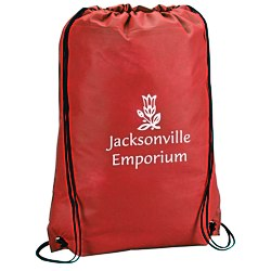 View a larger, more detailed picture of the Road Runner Sportpack - 19 x 15-1 2 - 24 hr