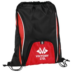 View a larger, more detailed picture of the Soaring Sportpack - Closeout