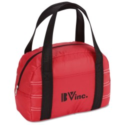 View a larger, more detailed picture of the Power Lunch Cooler Bag