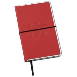 View a larger, more detailed picture of the Chromo Hard Cover Journal