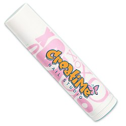 View a larger, more detailed picture of the Holiday Value Lip Balm - Hugs & Kisses- 24 hr