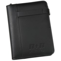 View a larger, more detailed picture of the Fori Jr Padfolio