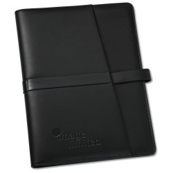 View a larger, more detailed picture of the Fori Padfolio