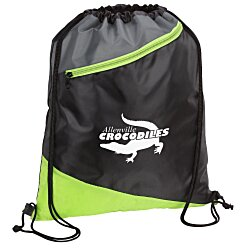 View a larger, more detailed picture of the Angled Tri-Tone Sportpack