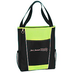 View a larger, more detailed picture of the Functional Tote