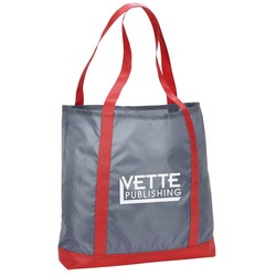 View a larger, more detailed picture of the Anytime Tote