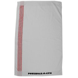 View a larger, more detailed picture of the Performance Training Towel w CleenFreek - 24 x 42