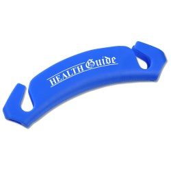 View a larger, more detailed picture of the Handi Handle - Closeout