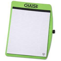 View a larger, more detailed picture of the Pocket Writing Tablet - Closeout