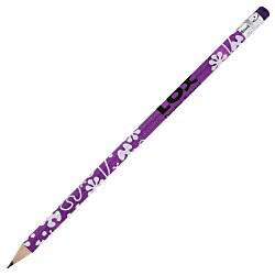 View a larger, more detailed picture of the Funkadelic Mood Pencil