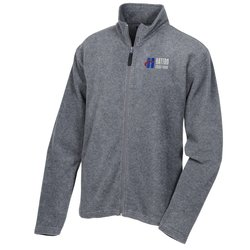View a larger, more detailed picture of the K2 Microfleece Jacket - Ladies 