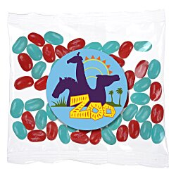 View a larger, more detailed picture of the Tasty Treats - Jelly Belly