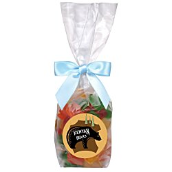 View a larger, more detailed picture of the Goody Bag - Gummy Bears