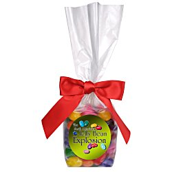 View a larger, more detailed picture of the Goody Bag - Assorted Jelly Beans
