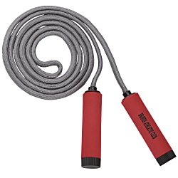 View a larger, more detailed picture of the Champion s Jump Rope