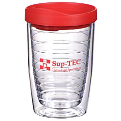 View a larger, more detailed picture of the Orbit Tumbler - 12 oz
