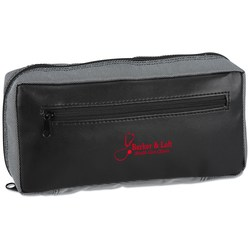 View a larger, more detailed picture of the e-Fusion Gear Bag - Closeout
