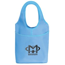 View a larger, more detailed picture of the Halter Tote - Closeout