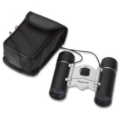 View a larger, more detailed picture of the Sport-Pro Binoculars - Closeout