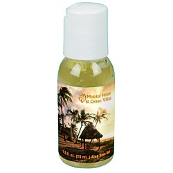 View a larger, more detailed picture of the 1 oz Aloe Gel