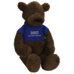 View a larger, more detailed picture of the Gund Charlie Bear