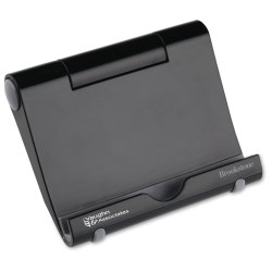 View a larger, more detailed picture of the Brookstone Evolutions Tablet Stand - Closeout