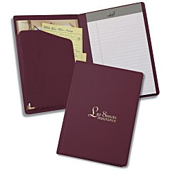 View a larger, more detailed picture of the Hazel Encore Vinyl Folder - Junior