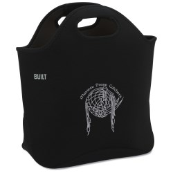 View a larger, more detailed picture of the BUILT Everyday Tote