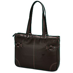 View a larger, more detailed picture of the Lamis Business Bag
