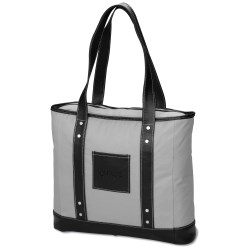 View a larger, more detailed picture of the Avenue Tote