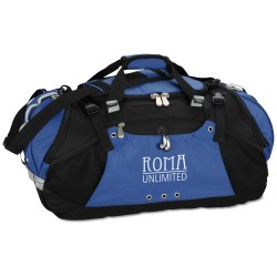 View a larger, more detailed picture of the Mountain Express Duffel - Closeout
