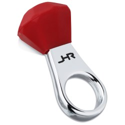 View a larger, more detailed picture of the Jewel USB Drive - 8GB