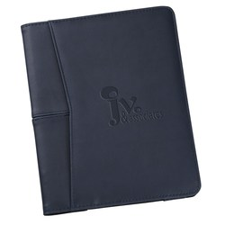 View a larger, more detailed picture of the Pedova iPad Case - 24 hr