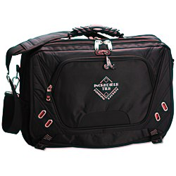 View a larger, more detailed picture of the elleven Checkpoint-Friendly Laptop Case - 24 hr