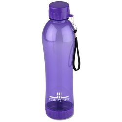 View a larger, more detailed picture of the Curacao Sport Bottle - 24 oz