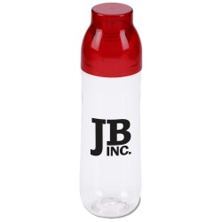 View a larger, more detailed picture of the Topanga Sport Bottle - 23 oz
