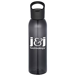 View a larger, more detailed picture of the Casanova Sport Bottle - 23 oz