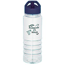 View a larger, more detailed picture of the Ringer Sport Bottle - 26 oz