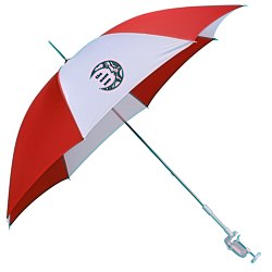 View a larger, more detailed picture of the Beach Umbrella with Clamp